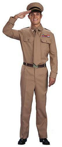1940s Army Uniform | eBay - photo#27