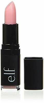 e.l.f. Studio Lip Exfoliator - Clear