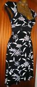 Jane Norman White Dress