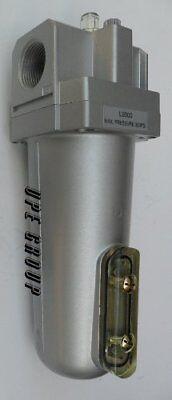 1 Hd Lubricator Air In Line Oiler Compressed Air Compressor Air Tools