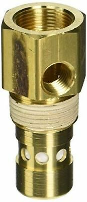 American Made Air Compressor Tank Check Valve Fits Ingersoll Rand 32499766