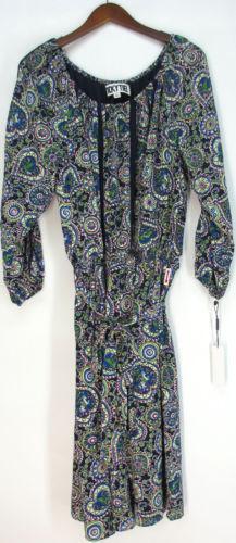 Vicky Tiel: Dresses | eBay
