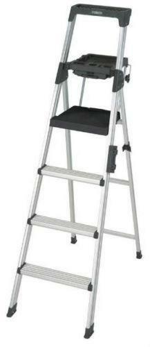 Cosco Step Ladder Ebay
