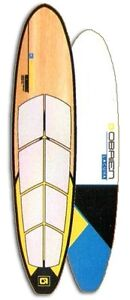 Stand Up Paddleboards (SUP) Starting @ $899.99
