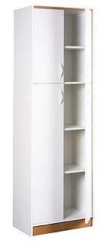 White Kitchen Cabinet Doors Ebay