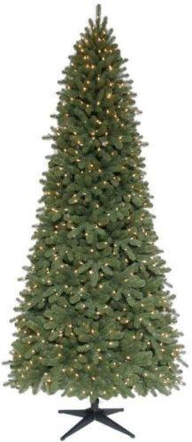 martha stewart christmas tree ebay - What Is A Christmas Tree