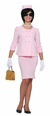 Women Celebrity Halloween Costumes (Jackie Kennedy Womens Halloween)