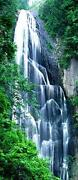 Motion Waterfall Picture