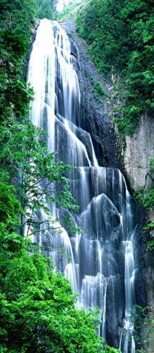 Motion Waterfall Picture Ebay