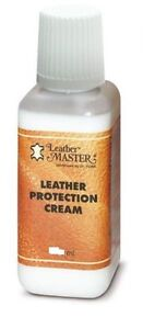 Leather Master Protection Cream 250 ml