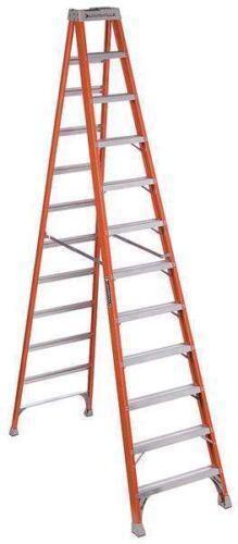 12 Step Ladder Ebay