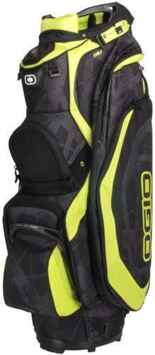 Golf Bag Shoulder Strap Ebay