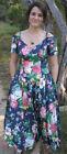 Party Juniors Vintage Sundresses for Women