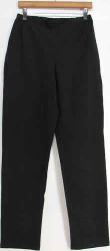 Womens Tall Pants Ebay