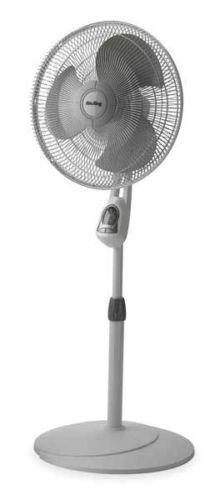 1000 Cfm Ventilation Fan : Cfm fan ebay