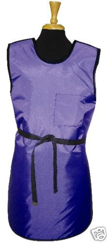 X-RAY APRON LEAD PROTECTION XRAY - FREE SHIPPING