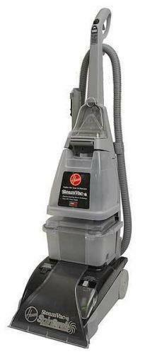 Hoover SteamVac: Household Supplies & Cleaning | eBay