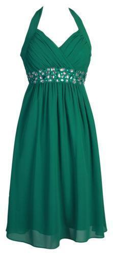 Sell My Prom Dress