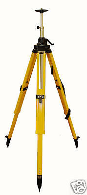 Northwest NAT96 Heavy Duty 9' Elevating Elevator Tripod