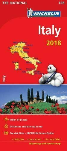 Italy+2018+National+Map+735