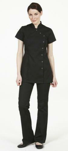 Simon Jersey Tunic  Women s Clothing  790279d5e
