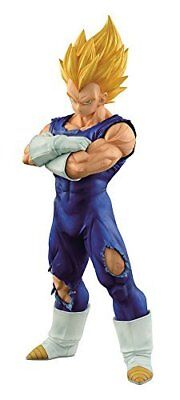Banpresto DRAGON Ball Z Grandista Resolution of Soldiers Veg