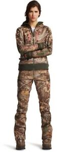 Looking for women's size small hunting clothing