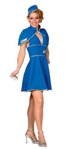 Britney Spears Fancy Dress Ebay