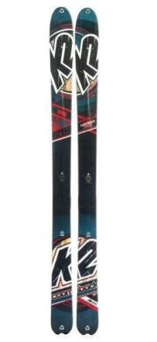 Line Celebrity 90 Skis - $299.83 - GearBuyer.com