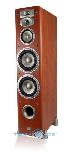 JBL Floor Standing Speakers | eBay