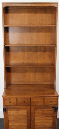 Ethan Allen Heirloom Furniture Ebay