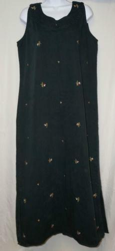98361736d7 Denim Jumper  Dresses