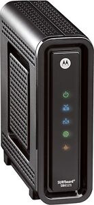 Motorola-SURFboard-SB6121-DOCSIS-3-0-Cable-Modem-Tested