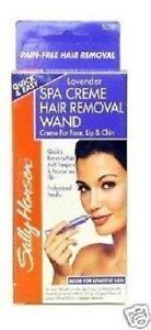16-Sally-Hansen-Spa-Creme-Hair-Removal-Wand-Lavender-5038