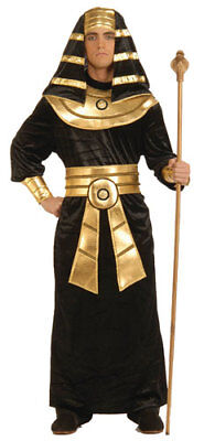 Ancient Pharoh Halloween Costume for Adults (Halloween Costumes For Male Adults)
