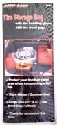 Tire Storage Bag