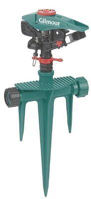 Gilmour 200GMSP Lawn Impulse Sprinkler, Large