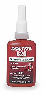 Loctite 620 Retaining Compound 62040