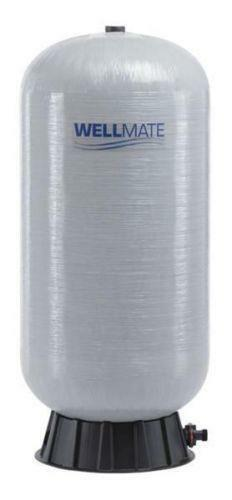 Water Pressure Tank Pump Accessories Amp Parts Ebay