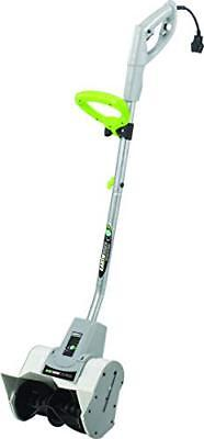 Earthwise The Best Electric Snow Shovel, Easy to Use, Fast free