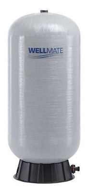New Wellmate Wm9 30 Gallon Fiberglass Pressure Water Well Tank Full Warranty