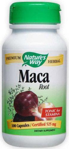 Maca powder for weight gain - Skin lightening cream side effects