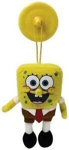 Spongebob Spongebob Squarepants Ebay