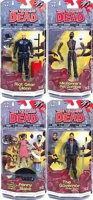 walking dead comic book series for sale  Shipping to Canada