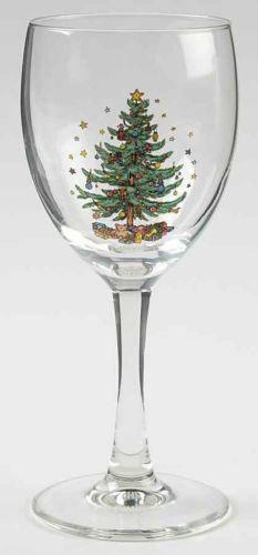 Nikko happy holidays dinnerware ebay