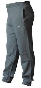 outlet store d8898 32ecb Dark Grey Nike Joggers