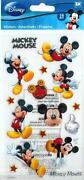 Disney Embellishments