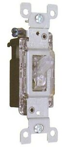 LIGHTED-QUIET-CLEAR-WALL-TOGGLE-SWITCH-15A-120V-SINGLE-POLE-3-WAY