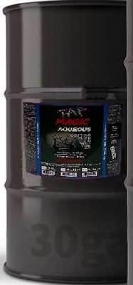 30 Gal. Tap Magic Aqueous Biodegradable Fluid Drum-for Drillingtappingmilling