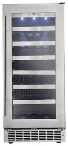 TRUCK LOAD ALL SIZE WINE COOLER BLOWOUT SALE $39.99 &UP *NO TAX*